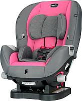 Автокресло Evenflo Triumph Kora Pink / 38212046 (розовый) -