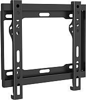 Кронштейн для телевизора ARM Media Steel-5 (черный) -