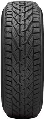 Зимняя шина Tigar Winter 235/40R18 95V