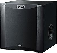Элемент акустической системы Yamaha NS-SW300 / ZH04410 (черный) -