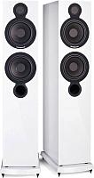 Элемент акустической системы Cambridge Audio Aero Aeromax 6 Floor Standing Speaker White (Camb C10727) -