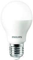 Лампа Philips ESS LEDBulb 5W E27 6500K 230V 1CT / 929001899287 -