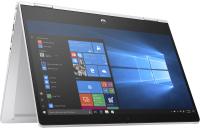Ноутбук HP ProBook x360 435 G7 (1F3P0EA) -