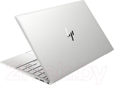 Ноутбук HP Envy Laptop 13 (22M57EA)