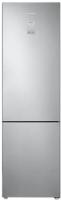 Холодильник с морозильником Samsung RB37A5470SA/WT -