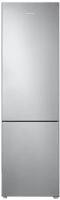 Холодильник с морозильником Samsung RB37A5000SA/WT -