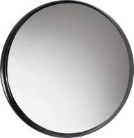 Зеркало Акваль Юнит / ЮНИТ.04.60.27.N -