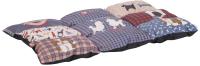 Матрас для животных Белбогемия 81862 -