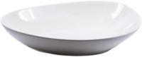 Тарелка столовая мелкая Alar Omega 176-RP1096-9 -