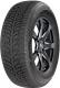 Зимняя шина Gremax GM608 225/55R17 97T -
