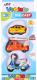 Набор игрушечных автомобилей Darvish DV-T-1149 -