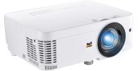 Проектор Viewsonic PS501W -