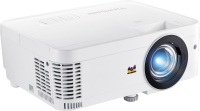 Проектор Viewsonic PX706HD -