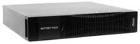Батарея для ИБП PowerMan 72-18-2U-1.4 (6135041) -
