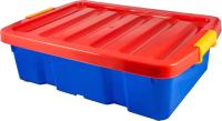 Ящик для хранения Plast Team Jumbo PT9934 -