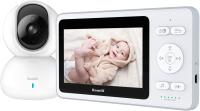 Видеоняня Ramili Baby RV500 -