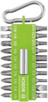 Набор бит Bosch 2.607.002.823 -