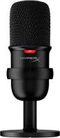 Микрофон HyperX SoloCast (HMIS1X-XX-BK/G) -
