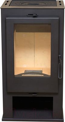 Печь-камин Мета-бел Нарва-7 АОТ 7.0
