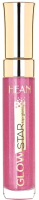 Блеск для губ Hean Lip Gloss Glow Star 006 Sugar Me -