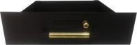 Ящик для золы Мета-бел ЗЯ-02 -
