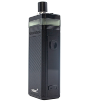 Стартовый комплект Smoant Pasito II 80W Pod 2500mAh (черный) -