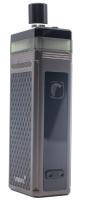Стартовый комплект Smoant Pasito II 80W Pod 2500mAh (черный ромб) -