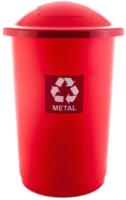 Контейнер для мусора Plafor Top Bin 651-04 -