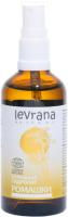 Гидролат для лица Levrana Ecocert натуральный ромашка (100мл) -