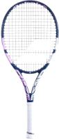 Теннисная ракетка Babolat Pure Drive Junior 26 Girl 2021 / 140424-348-0 -