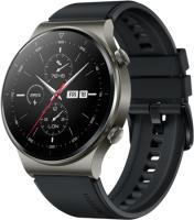Умные часы Huawei Watch GT 2 Pro VID-B19 (Night Black) -