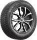 Зимняя шина Michelin X-Ice Snow SUV 285/60R18 116T -