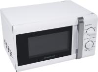 Микроволновая печь Horizont 20MW700-1378HCW -