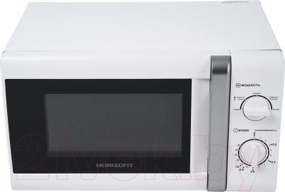 Микроволновая печь Horizont 20MW700-1378HCW