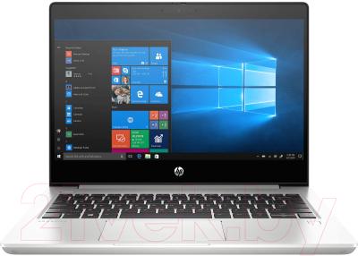 Ноутбук HP ProBook 430 G7 (2D286EA)