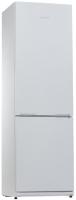 Холодильник с морозильником Snaige RF36SM-S0002G0 -