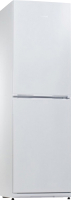 Холодильник с морозильником Snaige RF35SM-S0002F0 -