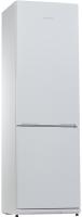 Холодильник с морозильником Snaige RF36NG-P000NG0 -