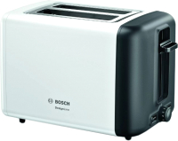 Тостер Bosch TAT3P421 -