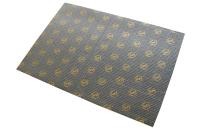 Шумоизоляция StP Biplast Premium 15A Armor / 009150100 (10 листов) -