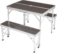 Комплект складной мебели Coyote HKTB-1033A -
