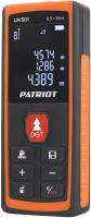 Лазерный дальномер PATRIOT LM 501 -