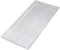 Поддон для сушки посуды Boyard PC03/400 для SU01 -