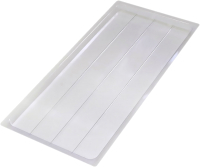 Поддон для сушки посуды Boyard PC03/600 для SU01 -