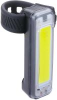 Фонарь для велосипеда BBB Minilight Front Signal / BLS-136 (черный) -