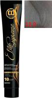 Крем-краска для волос Constant Delight Elite Supreme 12/0 (100мл, спец. блондин натуральный) -