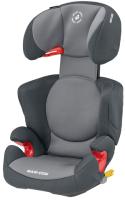 Автокресло Maxi-Cosi Rodi XP Fix (Basic Grey) -