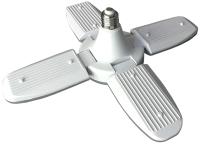 Лампа КС JDR-HP-STD(T)-50W-4000K-E27/E40 / 9500736 -