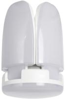 Лампа КС JDR-HP-STD(T)-50W-6000K-E27/E40 / 9500735 -