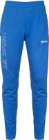 Брюки спортивные 2K Sport Performance / 121715J (YM, синий) -